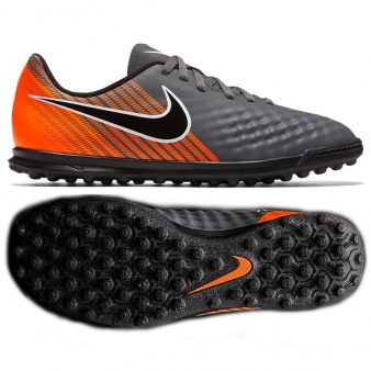 Buty Nike Magista ObraX TF AH7312 080