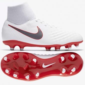 Buty Nike Jr Magista Obra 2 Academy DF FG AH7313 107