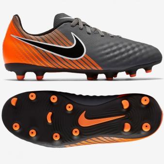 Buty Nike JR Magista Obra 2 Club FG AH7314 080