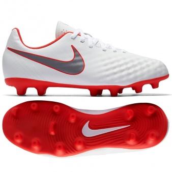Buty Nike JR Magista Obra 2 Club FG AH7314 107