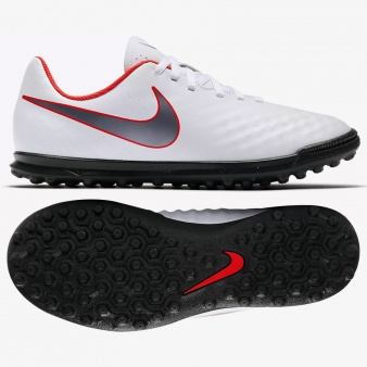 Buty Nike JR Magista ObraX 2 Club TF AH7317 107