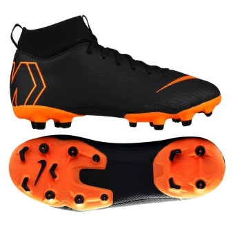 Buty Nike JR Mercurial Superfly 6 Academy GS MG AH7337 081