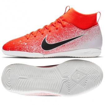 Buty Nike Mercurial JR SuperflyX 6 Academy GS IC AH7343 801