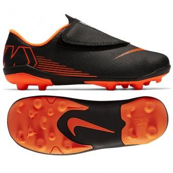 Buty Nike Mercurial JR Vapor 12 Club PS V MG AH7351 081