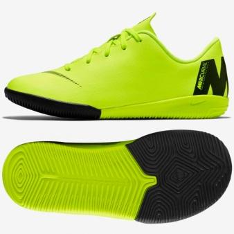 Buty Nike JR Mercurial VaporX 12 Academy PS IC AH7352 701