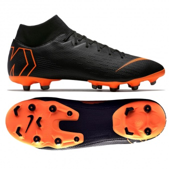 Buty Nike Mercurial Superfly 6 Academy MG AH7362 081