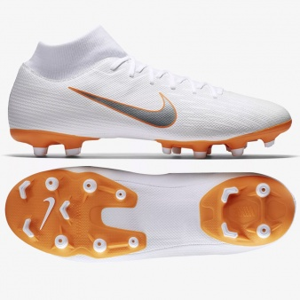 Buty Nike Mercurial Superfly 6 Academy MG AH7362 107