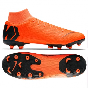 Buty Nike Mercurial Superfly 6 Academy MG AH7362 810
