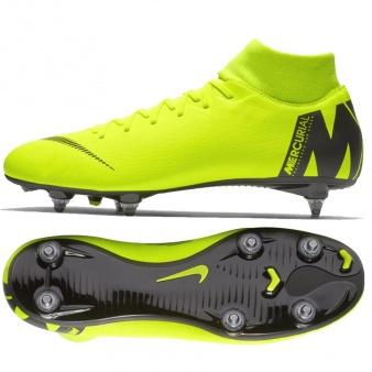 Buty Nike Mercurial Superfly 6 Academy SG AH7364 701