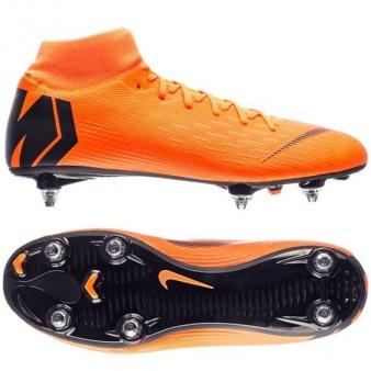 Buty Nike Mercurial Superfly 6 Academy SG Pro AH7364 810