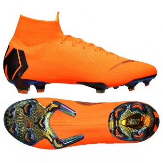 Buty Nike Superfly 6 Elite FG AH7365 810