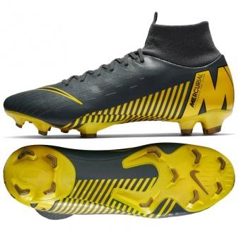 Buty Nike Mercurial Superfly 6 PRO FG AH7368 070