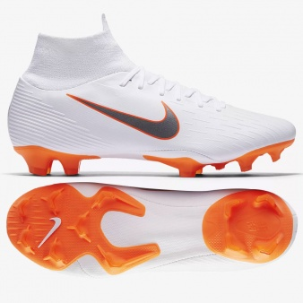 Buty Nike Mercurial Superfly 6 PRO AG AH7368 107