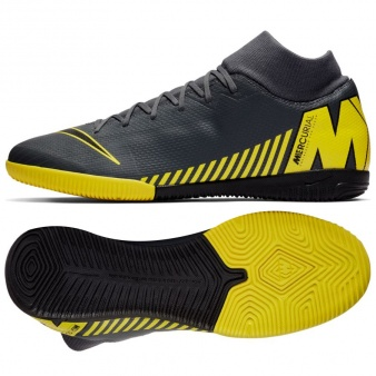 Buty Nike Merurial Superflyx 6 Academy IC AH7369 070