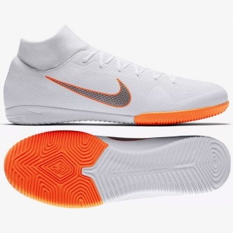 Buty Nike Merurial Superflyx 6 Academy IC AH7369 107