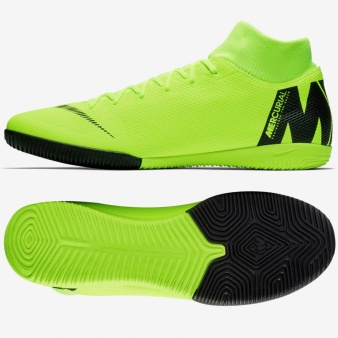 Buty Nike Mercurial Superflyx 6 Academy IC AH7369 701