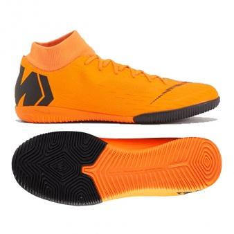 Buty Nike Merurial Superflyx 6 Academy IC AH7369 810