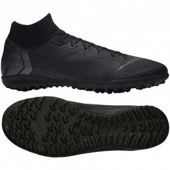Buty Nike Mercurial SuperflyX 6 Academy TF AH7370 001