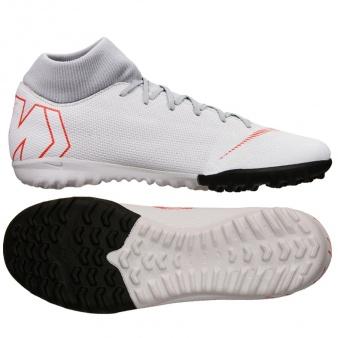 Buty Nike Mercurial SuperflyX 6 Academy AH7370 060