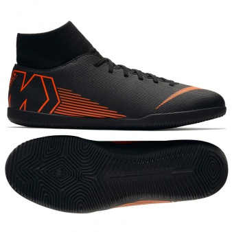 Buty Nike Mercurial Superfly 6 Club IC Ah7371 081