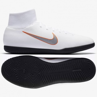 Buty Nike Mercurial Superfly 6 Club IC AH7371 107