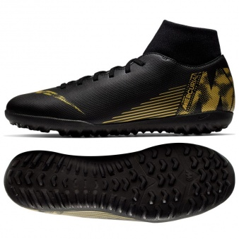 Buty Nike Mercurial SuperflyX 6 Club TF AH7372 077
