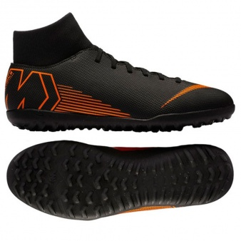 Buty Nike Mercurial SuperflyX 6 Club TF AH7372 081