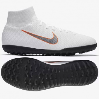 Buty Nike Mercurial SuperflyX 6 Club TF AH7372 107