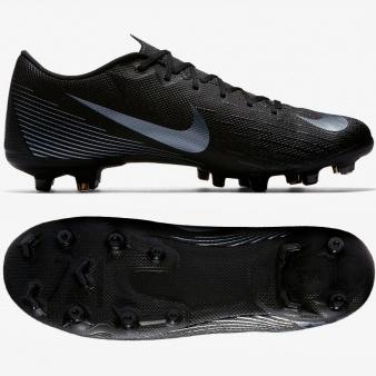 Buty Nike Mercurial Vapor 12 Academy FG AH7375 001