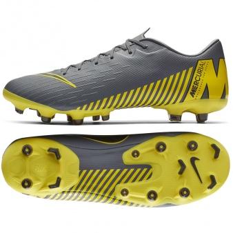 Buty Nike Mercurial Vapor 12 Academy FG AH7375 070
