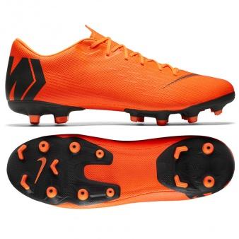 Buty Nike Mercuial Vapor 12 Academy FG AH7375 810