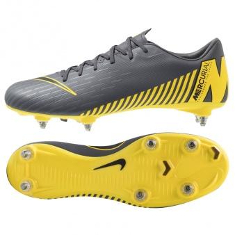 Buty Nike Mercurial Vapor 12 Academy SG Pro AH7376 070