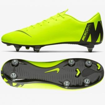 Buty Nike Mercurial Vapor 12 Academy SG Pro AH7376 701
