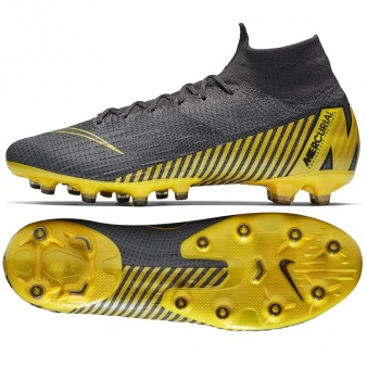 Buty Nike Mercurial Superfly 6 Elite AG Pro AH7377 070