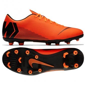 Buty Nike Mercurial Vapor 12 Club AH7378 810