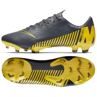 Buty Nike Mercurial Vapor 12 PRO FG AH7382 070