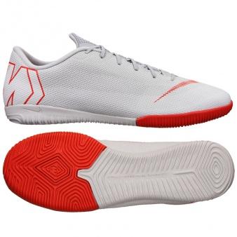 Buty Nike Mercurial Vapor IC AH7383 060