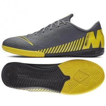 Buty Nike Mercurial Vapor IC AH7383 070