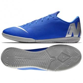 Buty Nike Mercurial Vapor IC AH7383 400