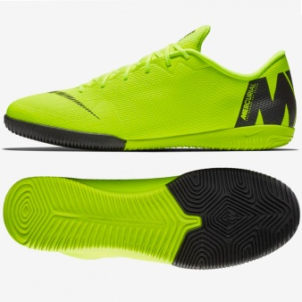 Buty Nike Mercurial Vapor IC AH7383 701