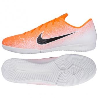 Buty Nike Mercurial Vapor IC AH7383 801
