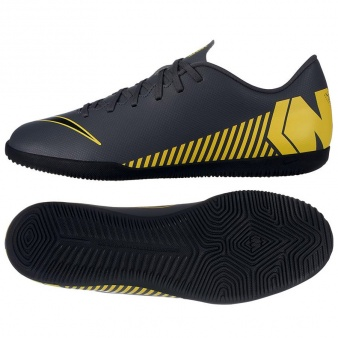 Buty Nike Mercurial VaporX 12 Club IC AH7385 070