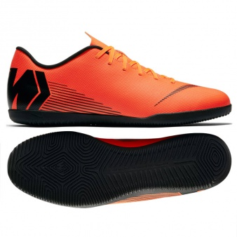 Buty Nike Mercurial Vapor 12 Club IC AH7385 810