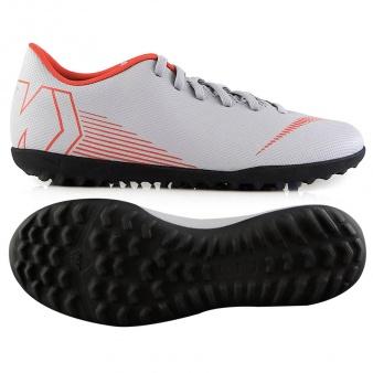 Buty Nike Mercurial Vapor 12 Club TF AH7386 060