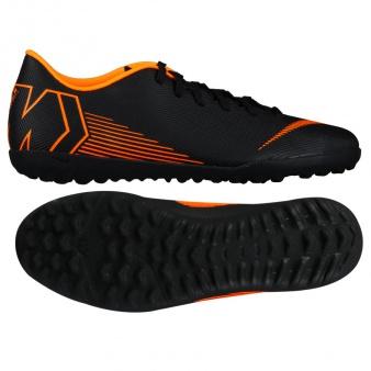 Buty Nike Mercurial Vapor 12 Club TF AH7386 081