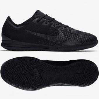 Buty Nike Mercurial Vapor 12 PRO IC AH7387 001