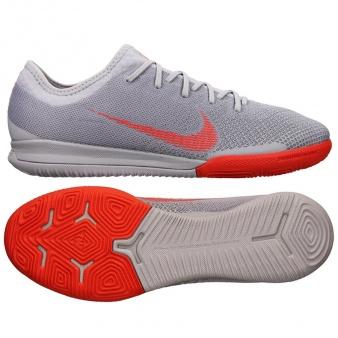 Buty Nike Mercurial Vapor 12 PRO IC AH7387 060