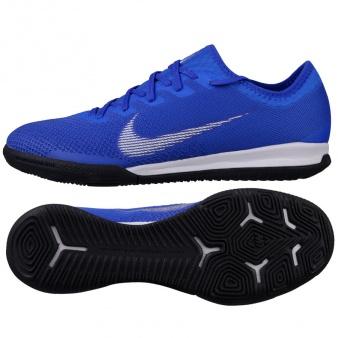 Buty Nike Mercurial Vapor 12 PRO IC AH7387 400