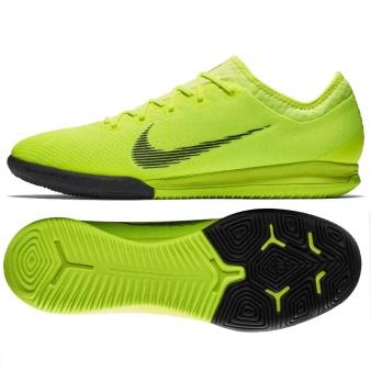 Buty Nike Mercurial Vapor 12 PRO IC AH7387 701