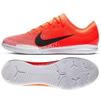 Buty Nike Mercurial Vapor 12 PRO IC AH7387 801